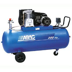 ABAC B5900 200CT5