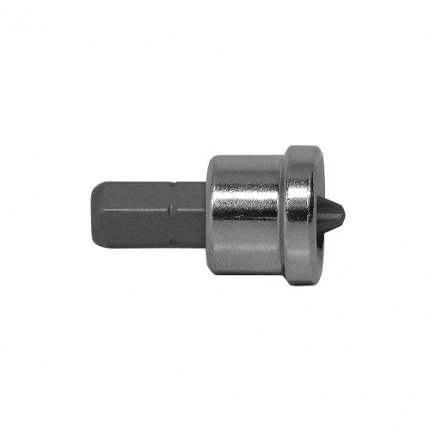 Бита S&R PH 2х25 мм, с ограничителем