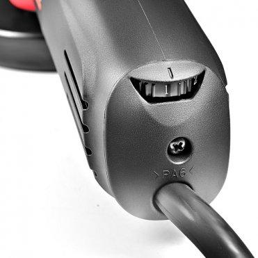 Угловая шлифмашина одноручная Stark AG-850R