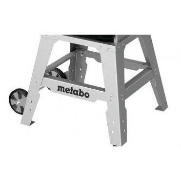 Пила ленточная MetaboBAS 318 Precision WNB