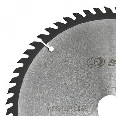 Диск пильный S&R Meister Wood Craft 230х30х2,4мм