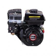 Двигатель бензиновый Stark Loncin G 200F