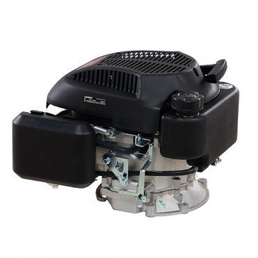 Двигатель бензиновый Stark Loncin LC1P65FA