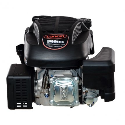 Двигатель бензиновый Stark Loncin LC1P70FA