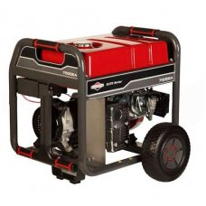 Генератор бензиновый Briggs&Stratton Elite 7500EA