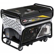 Генератор бензиновый Briggs&Stratton PRO MAX 10000T
