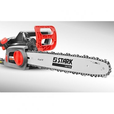 Электропила цепная Stark ECS-2400