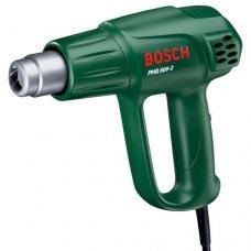 Фен строительный Bosch PHG 500-2