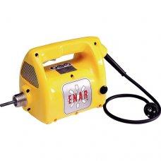Вибратор глубинный Enar AVMU 220 B