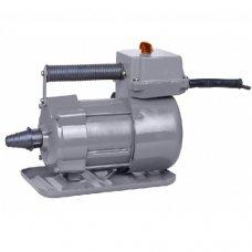 Вибратор глубинный Энергомаш БВ-71181