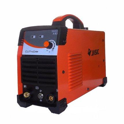 Аппарат для воздушно-плазменной резки Jasic CUT-40