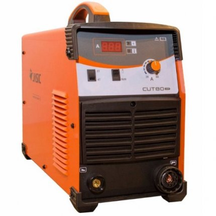 Аппарат для воздушно-плазменной резки Jasic CUT-80