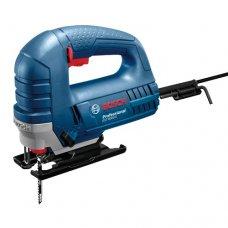 Лобзик электрический Bosch GST 8000 E