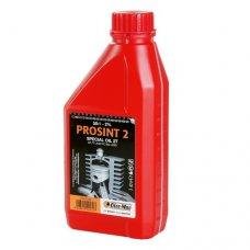 Масло двухтактное Oleo-Mac Prosint 2 с дозатором