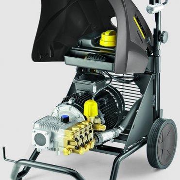 Аппарат высокого давления Karcher HD 7/18-4 Classic