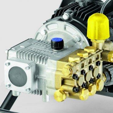 Аппарат высокого давления Karcher HD 6/15-4 Classic