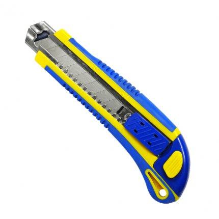 Нож S&R 170 мм (4 рабочих положений)