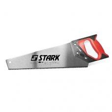 Ножовка по дереву Stark 350 мм, 10 зубьев