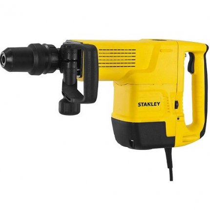 Молоток отбойный Stanley STHM10K