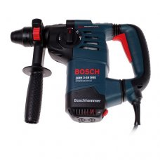 Перфоратор Bosch GBH 3-28 DRE