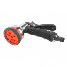 Пистолет-распылитель для полива Sturm 3015-01-8ZP