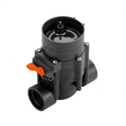 Клапан для полива 9V GARDENА