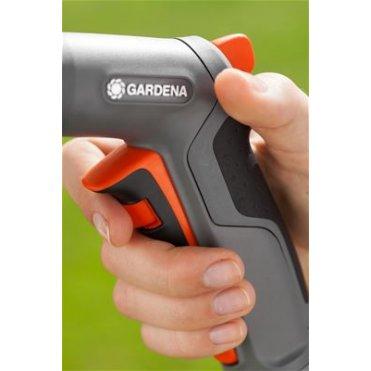 Пистолет Gardena Comfort 18303