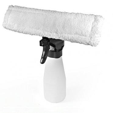Пылесос для окон Stark WC-280 Home Plus