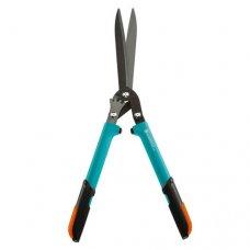 Ножницы для живой изгороди Gardena 600 Comfort