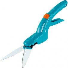 Ножницы для травы Gardena Classic 8730-20