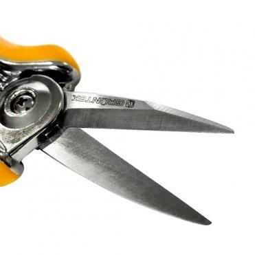 Секатор Colibri 170 mm