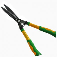 Ножницы для живой изгороди Gruntek 560 мм.