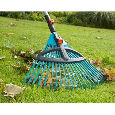 Грабли веерные Gardena 3099