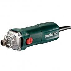 Шлифмашина прямая Metabo GE 710 Compact