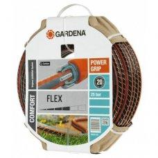 Шланг Gardena Flex 13 мм х 50м.