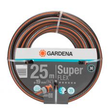 Шланг Gardena SuperFlex 19 мм x 25м