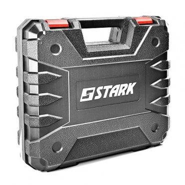 Шуруповерт аккумуляторный Stark CD 12-2 Li-Ion