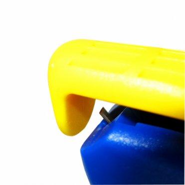Съемник изоляции S&R 4-16 mm