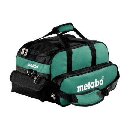 Сумка для инструмента Metabo 460x260x280