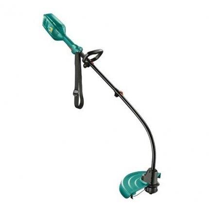 Триммер электрический Bosch ART 35