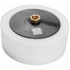 Полировальная губка Bosch 160 мм