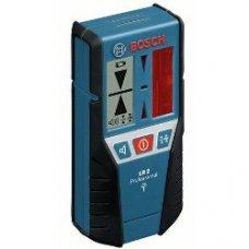 Приемник Bosch LR 2 с высокой чувствительностью