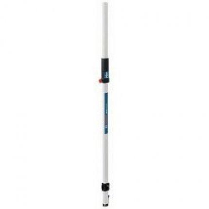 Рейка измерительная Bosch GR 240