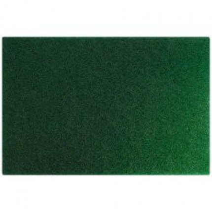 Волокнистый абразив Bosch Expert for Finish 152 x 229 мм очень мелкий