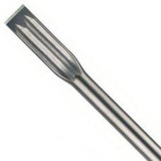 Зубило плоское Bosch RTecSharp SDS-max 400 мм