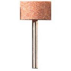 Шлифовальный камень Dremel 8193 3 шт