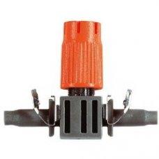 Микродождеватель Gardena для шланга 4.6 мм