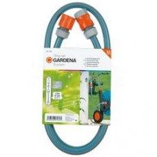 Комплект соединительный Gardena