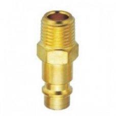 Разъем для пневмоинструмента с внешней резьбой Jonnesway GM-04PM