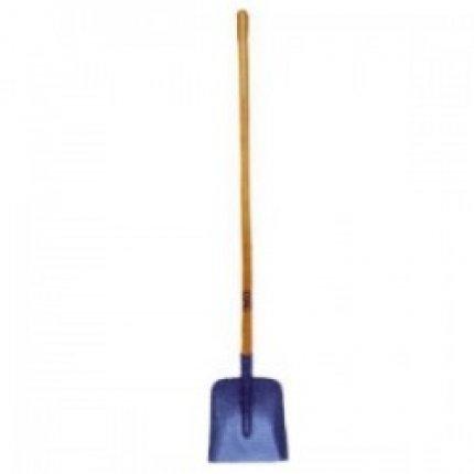 Лопата для песка Juco L4002